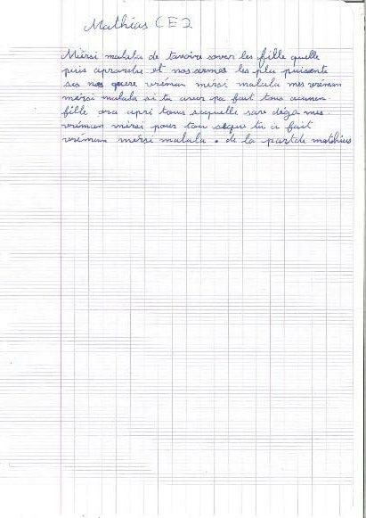 fete_de_la_paix28