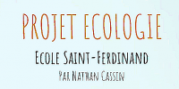 Projet educ nathan